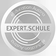 Expert.Schule Logo