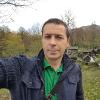 Sakib_Zekan